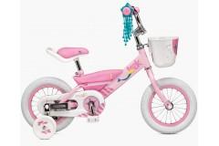 Велосипед Trek Mystic 12 (2016)