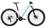 Велосипед Trek Marlin 5 29 Womens (2019)