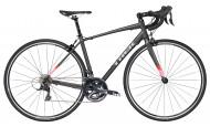 Шоссейный велосипед Trek Lexa 3 (2017)