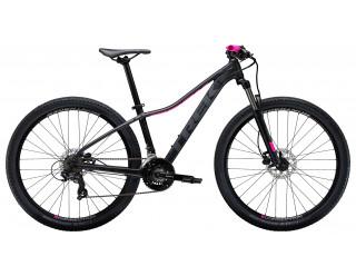 Велосипед Trek Marlin 5 27,5 Womens (2019)