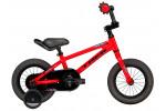 Детский велосипед Trek Precaliber 12 Boys (2017)