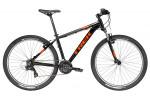 Горный велосипед Trek Marlin 4 27.5 (2017)