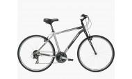 Городской велосипед Trek Verve 1 (2016)