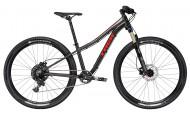 Подростковый велосипед Trek Superfly 26 (2017)