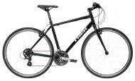 Городской велосипед Trek FX 1 (2017)