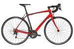 Шоссейный велосипед Trek Domane S 4 (2017)