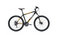 Велосипед Trek 3500 D (2015)
