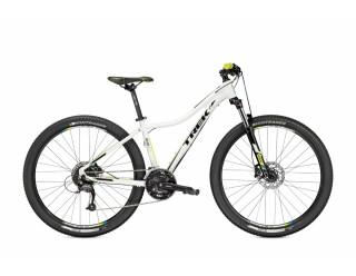 Горный велосипед Trek Skye SL 29 (2015)