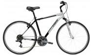 Велосипед Trek Verve 2 (2016)