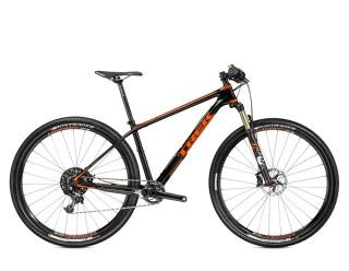 Горный велосипед Trek Superfly 9.8 SL 29 (2015)