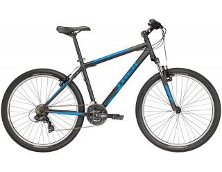 Велосипед Trek 820 (2019)