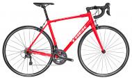 Шоссейный велосипед Trek Emonda ALR 4 (2017)