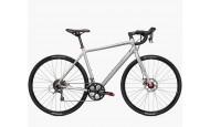 Шоссейный велосипед Trek CrossRip Comp (2016)