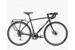 Городской велосипед Trek 520 Disc (2016)