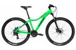 Горный велосипед Trek Skye S WSD 27.5 (2017)