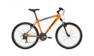 Горный велосипед Trek 3500 (2016)