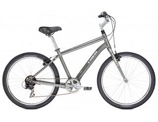Городской велосипед Trek Shift 1 (2014)