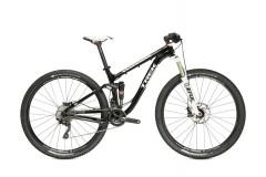 Велосипед Trek Fuel EX 8 29 (2015)