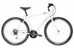 Горный велосипед Trek Verve 3 (2017)
