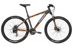 Велосипед Trek Marlin 5 29 (2016)
