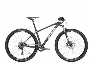 Горный велосипед Trek Superfly 9.7 29 (2015)