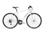 Комфортный велосипед Trek 7.4 FX (2015)