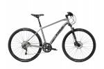 Горный велосипед Trek 8.6 DS (2015)