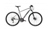 Городской велосипед Trek 8.6 DS (2015)