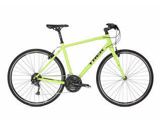 Городской велосипед Trek 7.3 FX (2016)