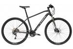 Горный велосипед Trek DS 4 (2017)