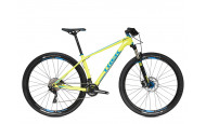 Горный велосипед Trek Superfly 5 27,5 (2015)