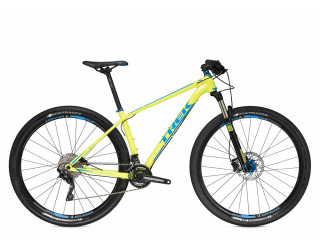 Горный велосипед Trek Superfly 5 27,5 (2015)