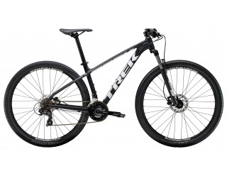 Велосипед Trek Marlin 5 27,5 (2019)