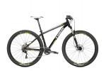 Горный велосипед Trek X-Caliber 9 29 (2015)