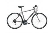 Городской велосипед Trek 7.1 FX (2016)