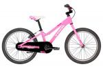 Детский велосипед Trek Precaliber 20 SS CST Girls (2018)