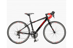 Шоссейный велосипед Trek KRX (2016)