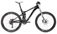 Двухподвесный велосипед Trek Fuel EX 8 26 (2014)