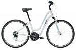 Женский велосипед Trek Verve 3 WSD (2016)