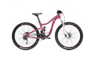 Горный велосипед Trek Lush 27.5 (2015)