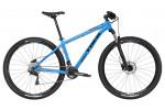 Горный велосипед Trek X-Caliber 9 29 (2017)