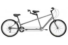 Велосипед Trek T 900 (2016)