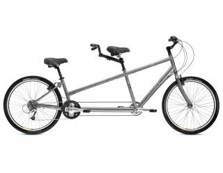 Комфортный велосипед Trek T 900 (2016)