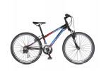 Подростковый велосипед Trek MT 220 Boys (2015)