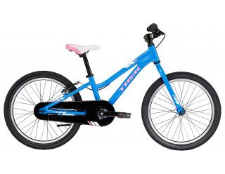 Детский велосипед Trek Precaliber 20 SS Girls (2017)