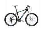 Горный велосипед Trek 3700 D (2015)