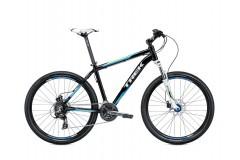 Велосипед Trek 3700 D (2015)