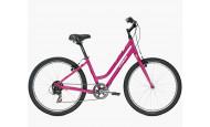 Женский велосипед Trek SHIFT 1 WSD (2016)