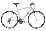 Городской велосипед Trek FX S 4 (2017)