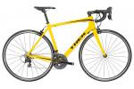 Шоссейный велосипед Trek Emonda S 5 (2017)